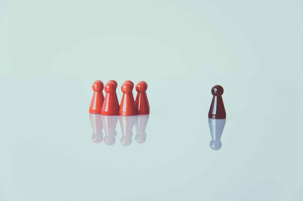 From CMO to CEO: modern leaders must equate marketing with business strategy