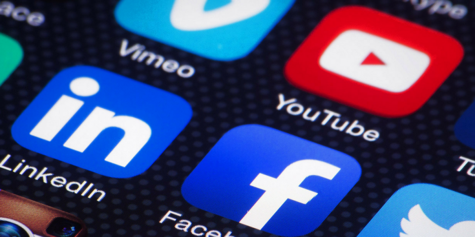 Social media becoming less 'fun' for consumers and brands need to go back to basics, says study