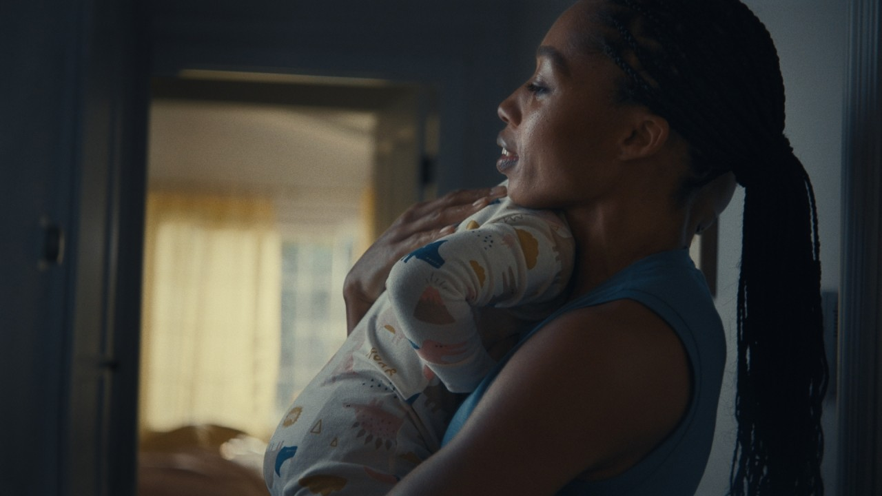Ad of the Day: P&G salutes Olympic parents as it gears up for Tokyo 2020 brand blitz