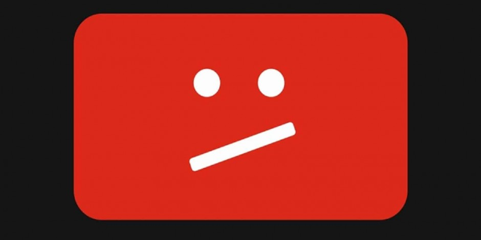 5c1c141c Google says YouTube might never be 100% brand-safe | The Drum