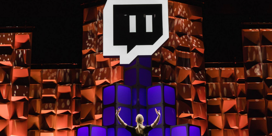 Amazon's Twitch acquires Bebo, the once booming social network turned eSports tool