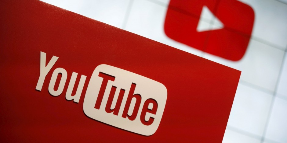 YouTube's UK boss: 'Brand safety is no longer top of the list for advertisers'