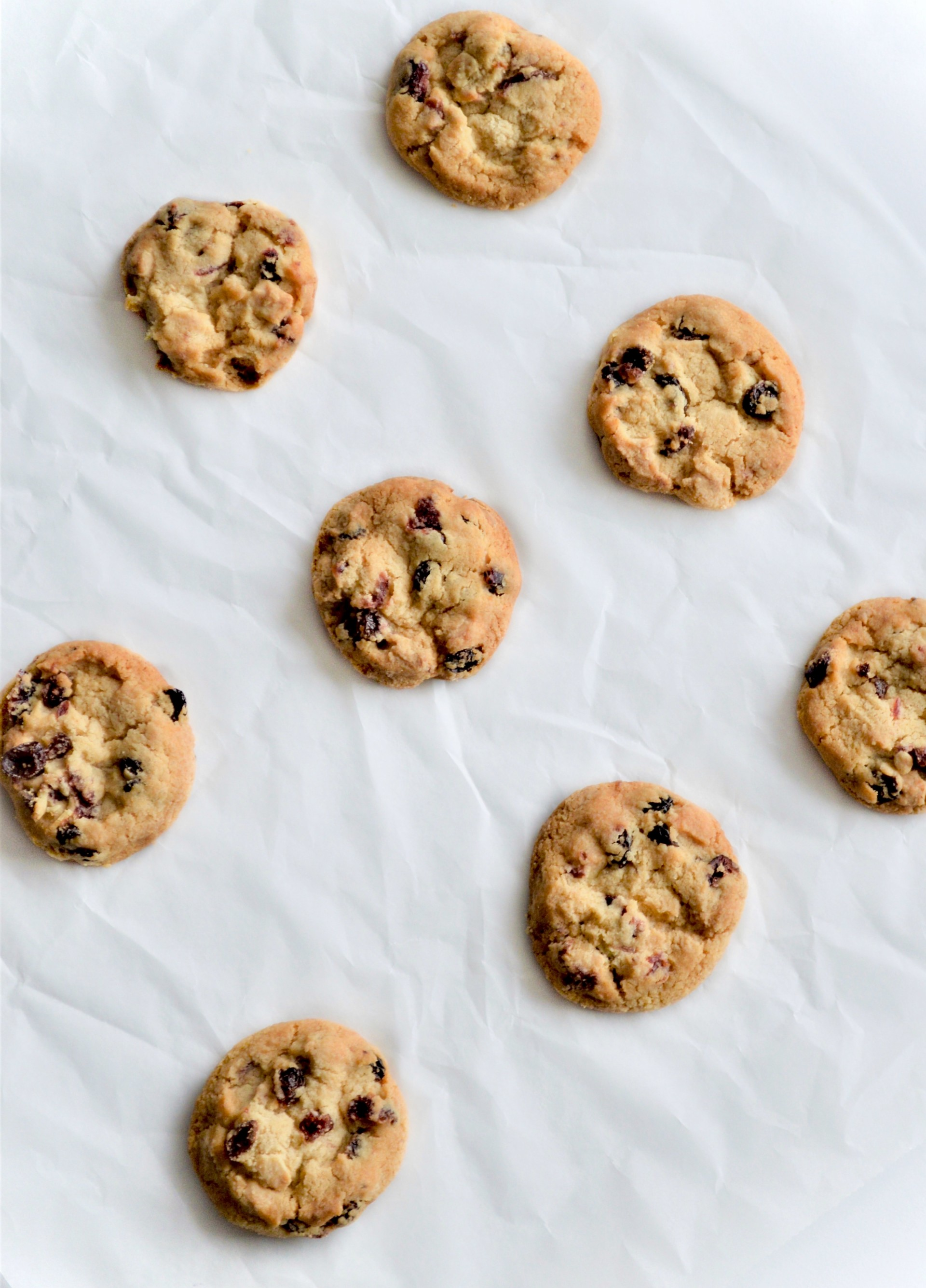 How to embrace a new marketing world without third-party cookies